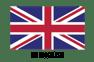 englanninlippu-01-2